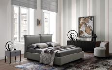 Кровать LeComfort Catlin