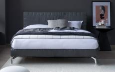 Кровать Dorelan D_sign Moore