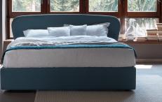 Кровать Dorelan D_sign Origami