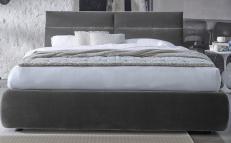 Кровать Dorelan D_sign Zack