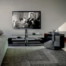TV-тумба Cattelan Italia Vision