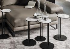 Кофейный столик Cattelan Italia Sting