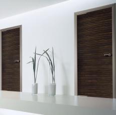 Двери Longhi Wood