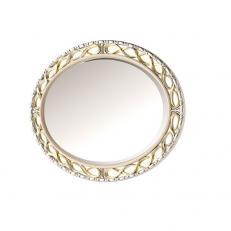Зеркало Signorini & Coco Forever oval