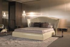 Кровать Longhi Heron