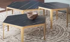 Кофейный столик Bonaldo Panorama