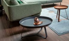 Кофейный столик Bonaldo Frinfri