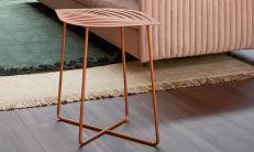 Кофейный столик Bonaldo Leaf