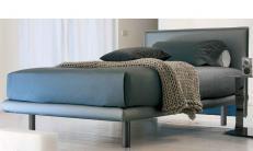 Кровать Bonaldo Billo