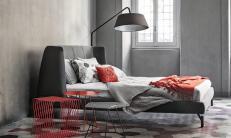 Кровать Bonaldo Basket