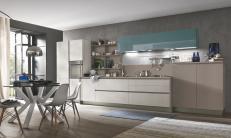 Кухня Stosa Cucine Infinity