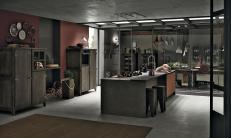 Кухня Stosa Cucine Aliant