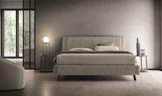Кровать Ditre Italia Kailua