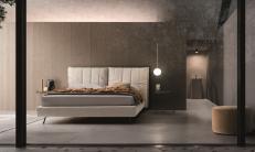 Кровать Ditre Italia On Line