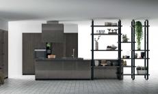 Кухня Doimo Cucine Soho