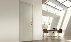 Дверь Ghizzi & Benatti Design STRIP 1R