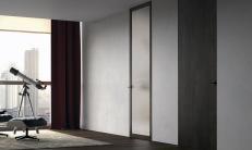 Дверь Ghizzi & Benatti Design LITE ZERO