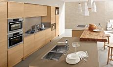 Кухня Bamax Corteccia