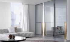 Раздвижные двери Longhi Ianus