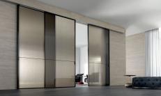 Раздвижные двери Longhi Spark