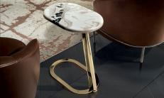 Столик Longhi Kobe