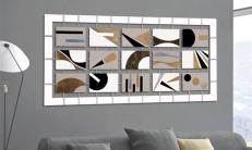 Декоративная панель Pintdecor Orme P4618