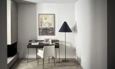 Письменный стол Bontempi Casa Zac 06.32