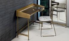 Письменный стол Bontempi Casa Secret 06.40