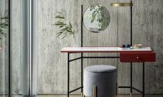 Письменный стол Bontempi Casa Vanity 06.44