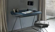 Письменный стол Bontempi Casa Taylor 07.81