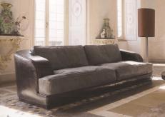 Мягкая мебель Aston 2301