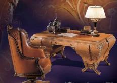 Письменный стол Platinum 2030E17980