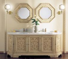 Мебель для ванной Patmos 1A10800