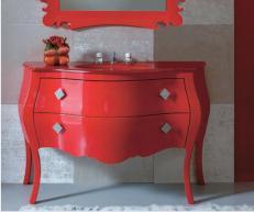 Мебель для ванной Narciso A5400