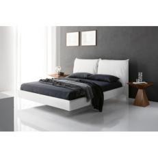 Кровать LUKAS BED