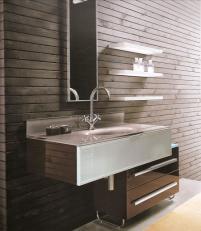 Мебель для ванной Birex S3