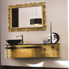 Мебель для ванной Birex Versa 3