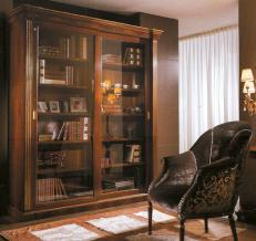 Книжный шкаф Ceppi 2168