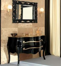 Мебель для ванной Narciso 9