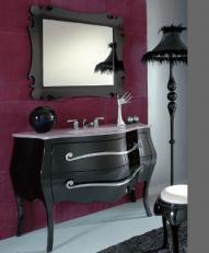 Мебель для ванной Narciso 10