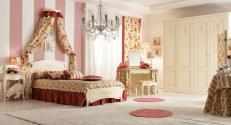 Детская комната Orleans 10