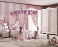 Детская комната Orleans 107
