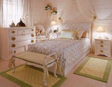 Детская комната Halley Dandy 705