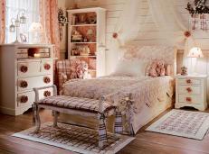Детская комната Halley Dandy 207