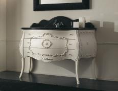 Мебель для ванной Miro A7500