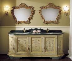 Мебель для ванной Patmos A10800