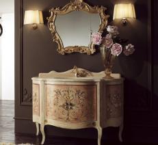 Мебель для ванной Petronio A6300