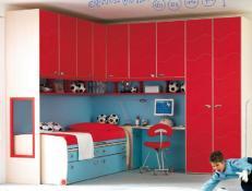 Мебель для детской CX11