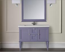 Мебель для ванной Artemide 1065