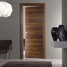 Двери Ghizzi&Benatti Design Strato